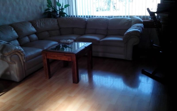Foto de casa en venta en  , lomas de ahuatl?n, cuernavaca, morelos, 412040 No. 08