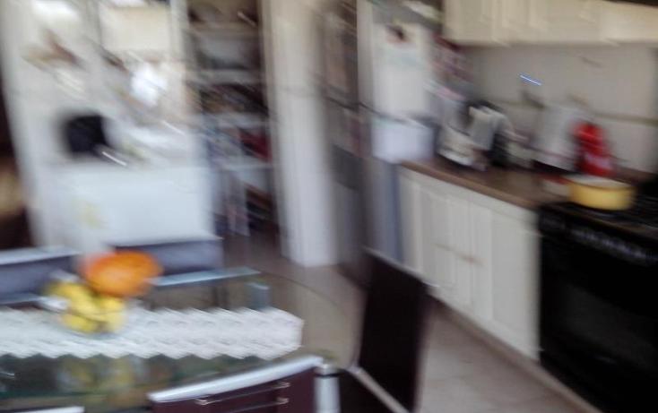 Foto de casa en venta en  , lomas de ahuatl?n, cuernavaca, morelos, 412040 No. 09