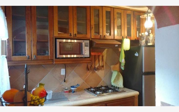 Foto de casa en venta en  , lomas de ahuatlán, cuernavaca, morelos, 619772 No. 12
