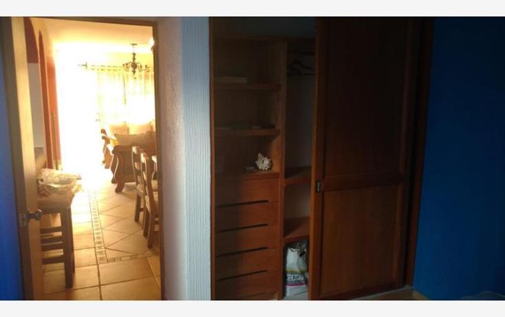Foto de casa en venta en  , lomas de ahuatlán, cuernavaca, morelos, 619772 No. 14