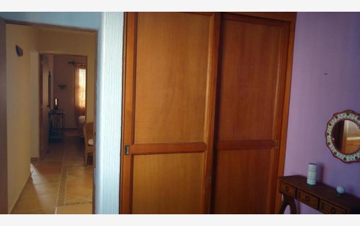 Foto de casa en venta en  , lomas de ahuatlán, cuernavaca, morelos, 619772 No. 21