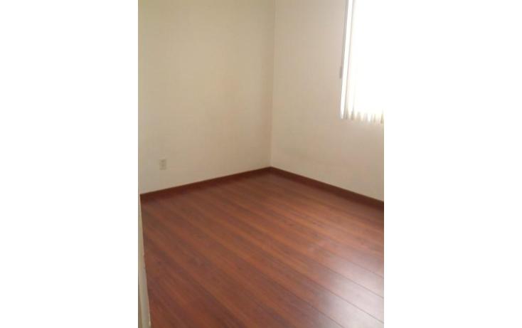 Foto de departamento en renta en  , lomas de ahuatl?n, cuernavaca, morelos, 948793 No. 04