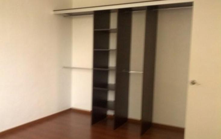 Foto de departamento en renta en  , lomas de ahuatl?n, cuernavaca, morelos, 948793 No. 07