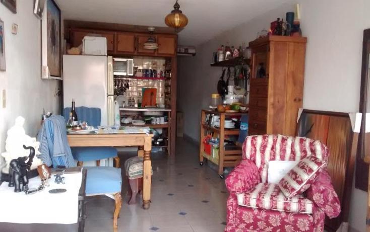 Foto de casa en venta en  , lomas de ahuatlán, cuernavaca, morelos, 957909 No. 01