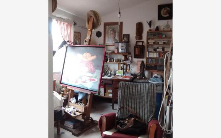Foto de casa en venta en  , lomas de ahuatlán, cuernavaca, morelos, 957909 No. 02