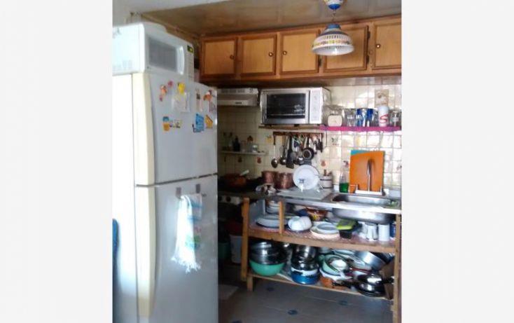 Foto de casa en venta en, lomas de ahuatlán, cuernavaca, morelos, 957909 no 03