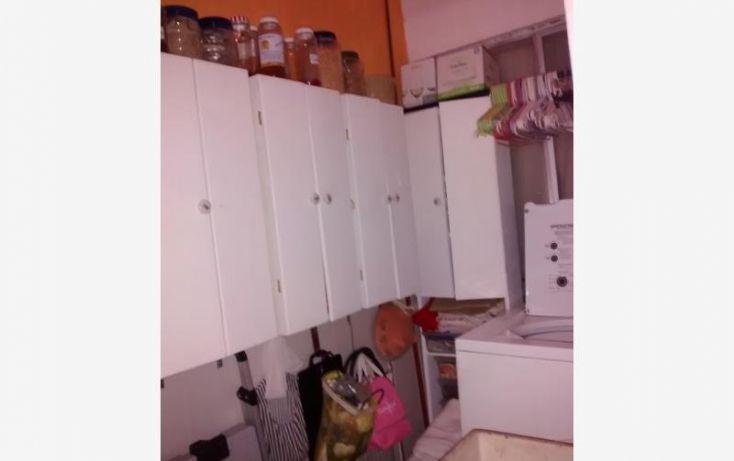 Foto de casa en venta en, lomas de ahuatlán, cuernavaca, morelos, 957909 no 04