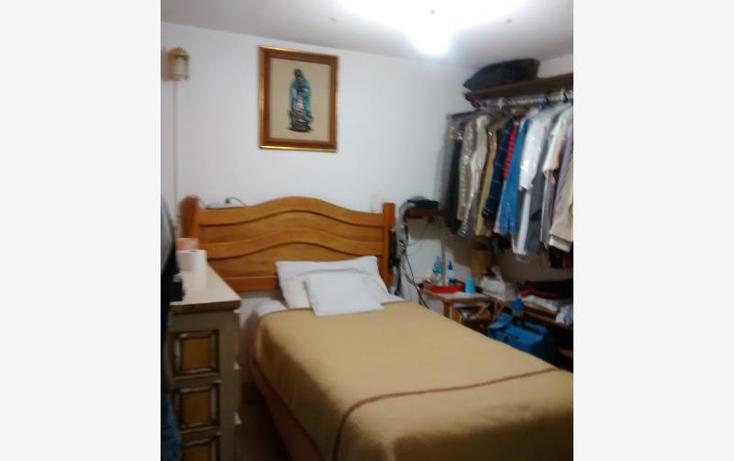 Foto de casa en venta en  , lomas de ahuatlán, cuernavaca, morelos, 957909 No. 05