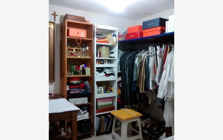 Foto de casa en venta en  , lomas de ahuatlán, cuernavaca, morelos, 957909 No. 07