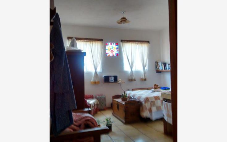 Foto de casa en venta en  , lomas de ahuatlán, cuernavaca, morelos, 957909 No. 08