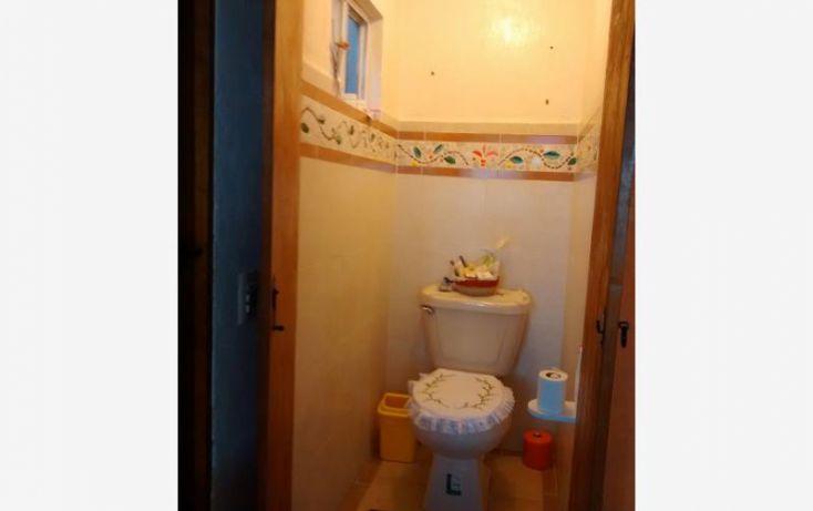 Foto de casa en venta en, lomas de ahuatlán, cuernavaca, morelos, 957909 no 09