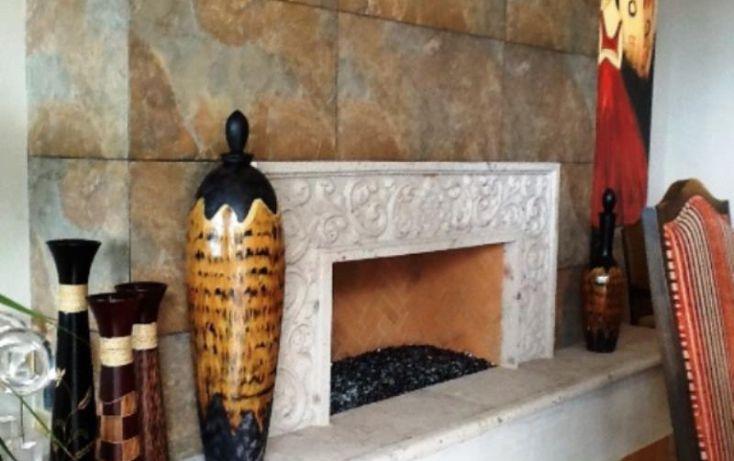Foto de casa en venta en lomas de ajijic 200, ajijic centro, chapala, jalisco, 1224267 no 06