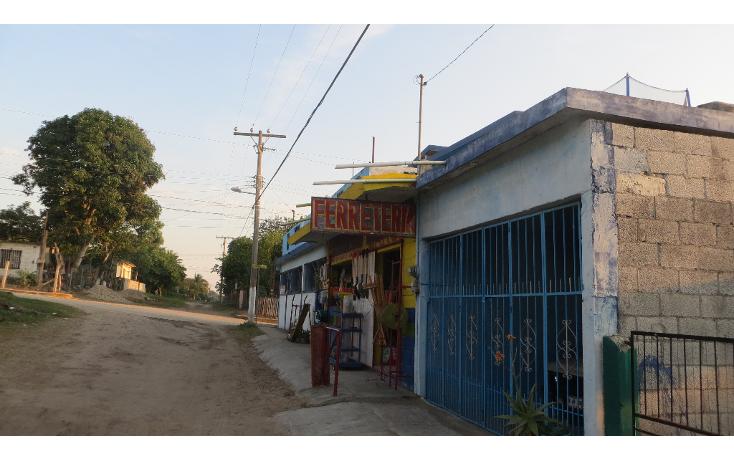 Foto de casa en venta en  , lomas de altamira, altamira, tamaulipas, 1279099 No. 02