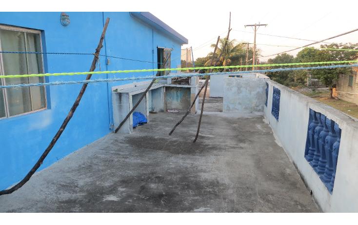 Foto de casa en venta en  , lomas de altamira, altamira, tamaulipas, 1279099 No. 04