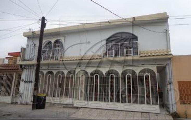 Foto de casa en venta en, lomas de anáhuac, monterrey, nuevo león, 1789665 no 02