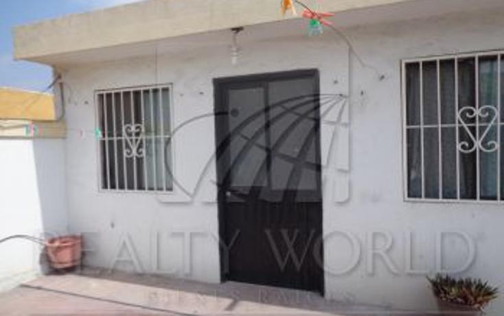 Foto de casa en venta en, lomas de anáhuac, monterrey, nuevo león, 1789665 no 03