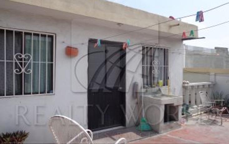 Foto de casa en venta en, lomas de anáhuac, monterrey, nuevo león, 1789665 no 04