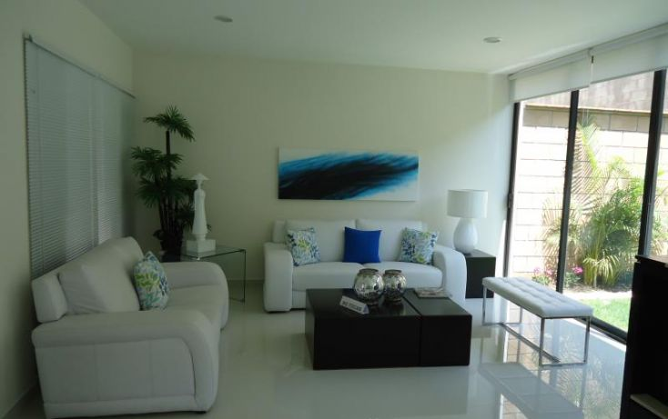 Foto de casa en venta en lomas de angelopolis 1, alta vista, san andrés cholula, puebla, 1632764 no 06