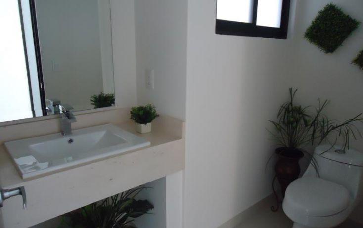 Foto de casa en venta en lomas de angelopolis 1, alta vista, san andrés cholula, puebla, 1632764 no 17