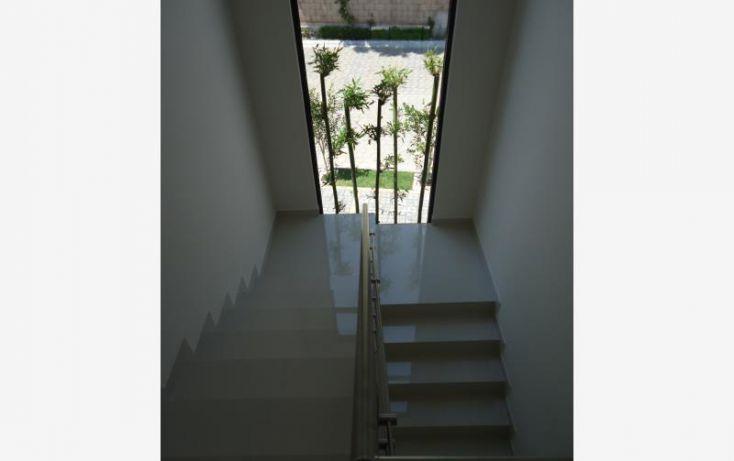 Foto de casa en venta en lomas de angelopolis 1, alta vista, san andrés cholula, puebla, 1632764 no 19