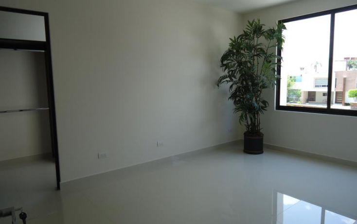 Foto de casa en venta en lomas de angelopolis 1, alta vista, san andrés cholula, puebla, 1632764 no 20