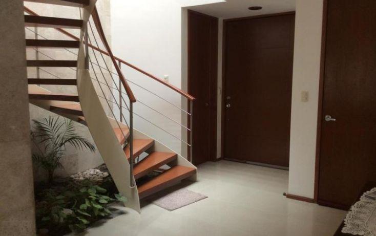 Foto de casa en venta en lomas de angelópolis 1, lomas de angelópolis closster 777, san andrés cholula, puebla, 970821 no 02