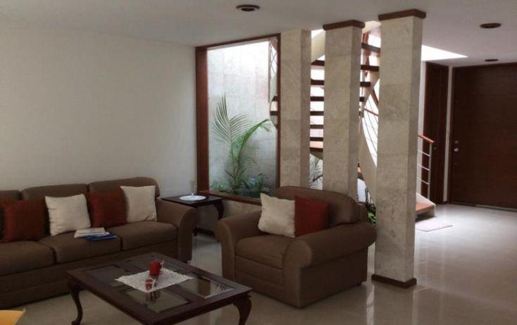 Foto de casa en venta en lomas de angelópolis 1, lomas de angelópolis closster 777, san andrés cholula, puebla, 970821 no 03