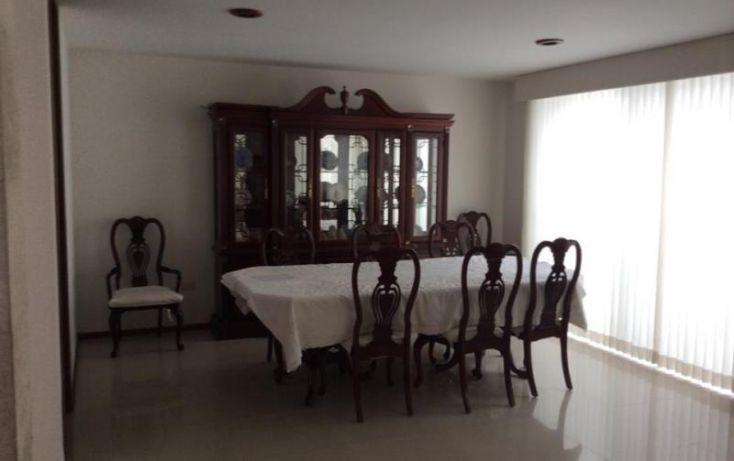 Foto de casa en venta en lomas de angelópolis 1, lomas de angelópolis closster 777, san andrés cholula, puebla, 970821 no 04