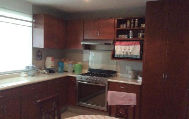 Foto de casa en venta en lomas de angelópolis 1, lomas de angelópolis closster 777, san andrés cholula, puebla, 970821 no 05