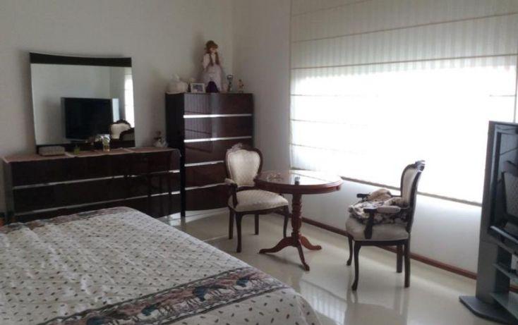 Foto de casa en venta en lomas de angelópolis 1, lomas de angelópolis closster 777, san andrés cholula, puebla, 970821 no 10