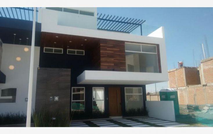 Foto de casa en venta en lomas de angelopolis 2, lomas de angelópolis ii, san andrés cholula, puebla, 2046896 no 01