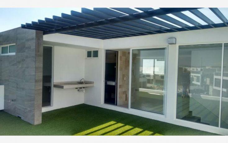 Foto de casa en venta en lomas de angelopolis 2, lomas de angelópolis ii, san andrés cholula, puebla, 2046896 no 03