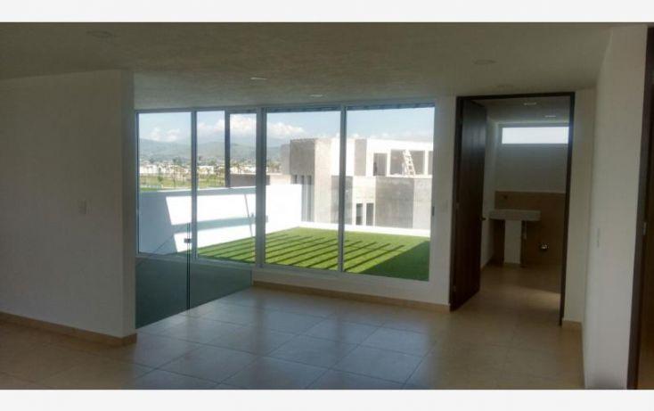 Foto de casa en venta en lomas de angelopolis 2, lomas de angelópolis ii, san andrés cholula, puebla, 2046896 no 04