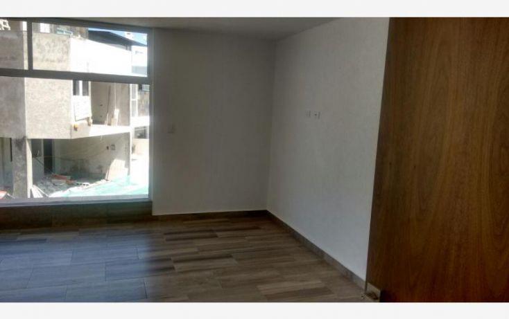 Foto de casa en venta en lomas de angelopolis 2, lomas de angelópolis ii, san andrés cholula, puebla, 2046896 no 05