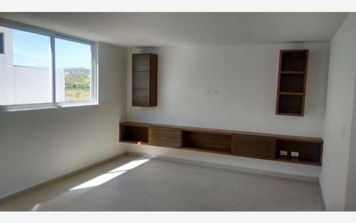 Foto de casa en venta en lomas de angelopolis 2, lomas de angelópolis ii, san andrés cholula, puebla, 2046896 no 06