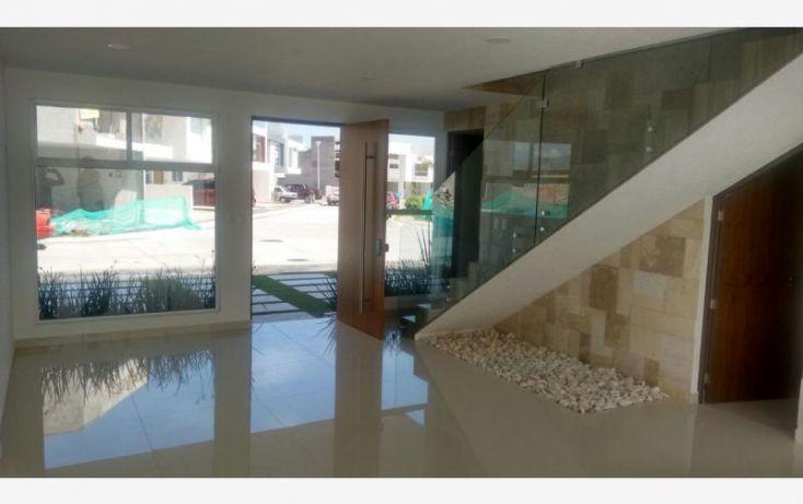 Foto de casa en venta en lomas de angelopolis 2, lomas de angelópolis ii, san andrés cholula, puebla, 2046896 no 07