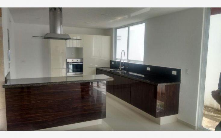 Foto de casa en venta en lomas de angelopolis 2, lomas de angelópolis ii, san andrés cholula, puebla, 2046896 no 08