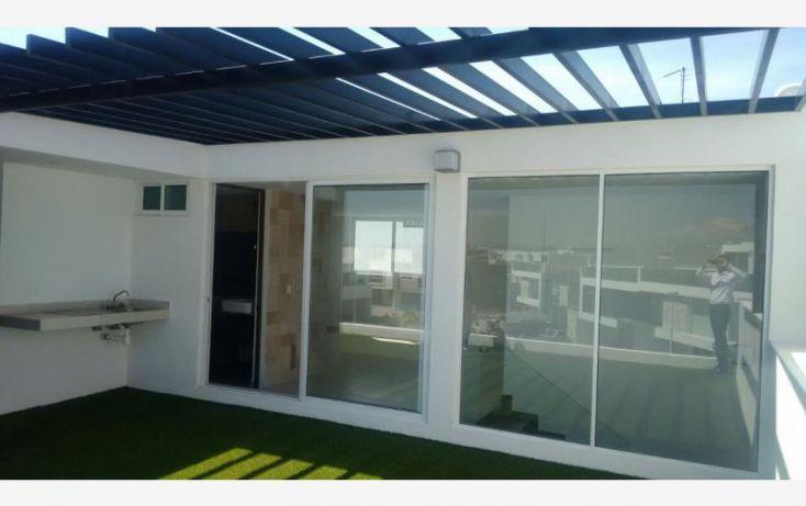Foto de casa en venta en lomas de angelopolis 2, lomas de angelópolis ii, san andrés cholula, puebla, 2046896 no 09