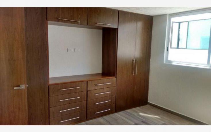 Foto de casa en venta en lomas de angelopolis 2, lomas de angelópolis ii, san andrés cholula, puebla, 2046896 no 12