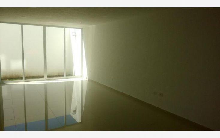 Foto de casa en venta en lomas de angelopolis 2, lomas de angelópolis ii, san andrés cholula, puebla, 2046896 no 16