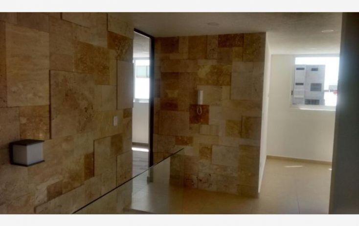 Foto de casa en venta en lomas de angelopolis 2, lomas de angelópolis ii, san andrés cholula, puebla, 2046896 no 18
