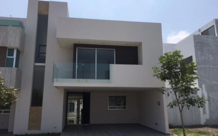 Foto de casa en venta en lomas de angelopolis cascatta 30, lomas de angelópolis ii, san andrés cholula, puebla, 1932860 no 01