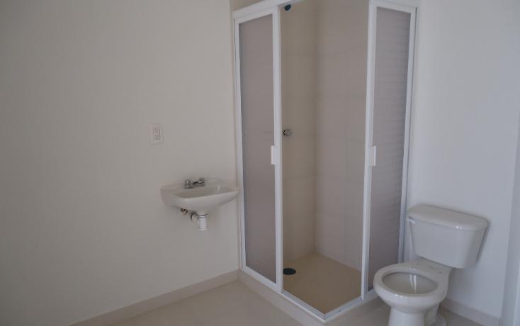 Foto de casa en venta en  , lomas de angelópolis closster 10 10 10 a, san andrés cholula, puebla, 1040589 No. 06