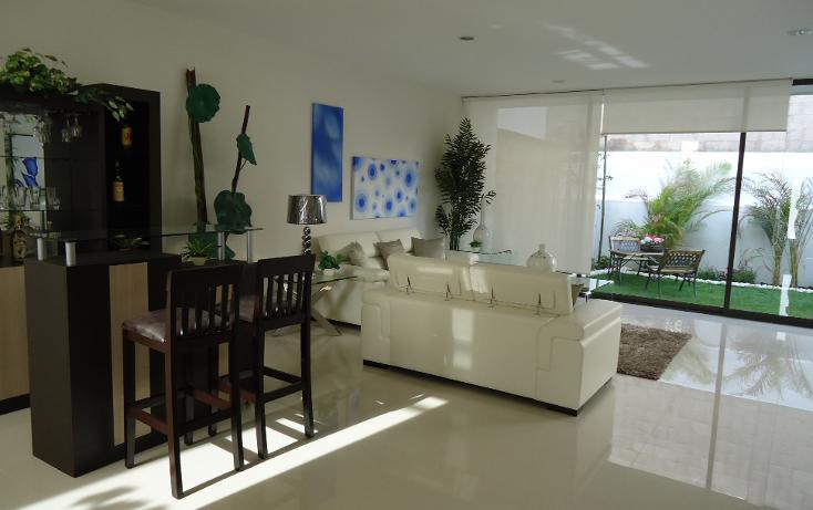Foto de casa en venta en  , lomas de angelópolis closster 10 10 10 a, san andrés cholula, puebla, 1040589 No. 10