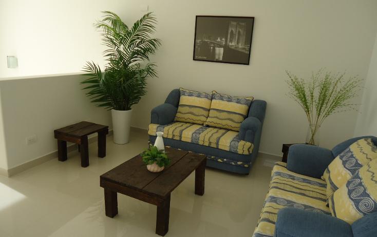 Foto de casa en venta en  , lomas de angelópolis closster 10 10 10 a, san andrés cholula, puebla, 1040589 No. 12