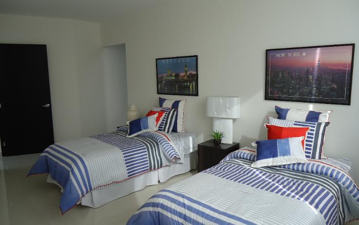 Foto de casa en venta en  , lomas de angelópolis closster 10 10 10 a, san andrés cholula, puebla, 1040589 No. 18