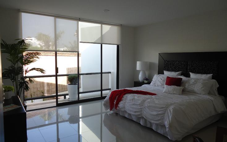 Foto de casa en venta en  , lomas de angelópolis closster 10 10 10 a, san andrés cholula, puebla, 1040589 No. 20