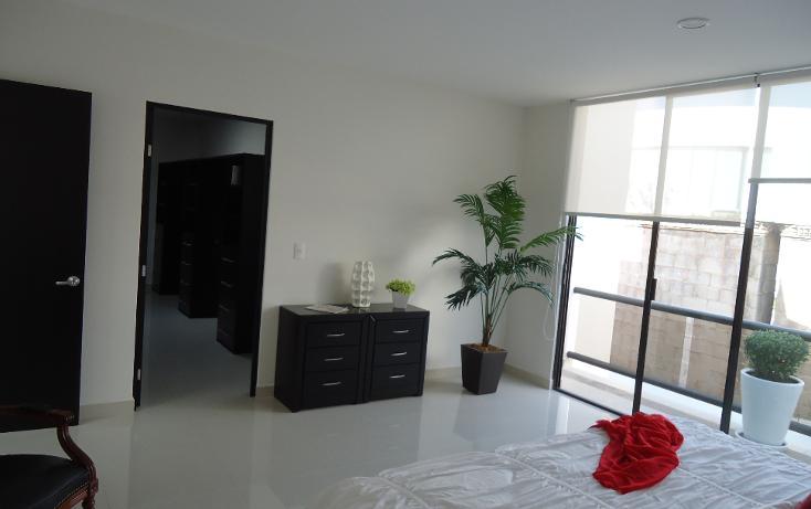 Foto de casa en venta en  , lomas de angelópolis closster 10 10 10 a, san andrés cholula, puebla, 1040589 No. 21
