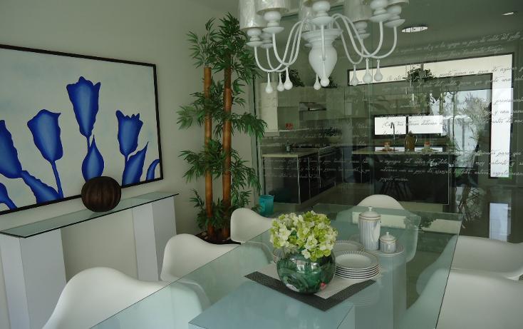 Foto de casa en venta en  , lomas de angelópolis closster 10 10 10 a, san andrés cholula, puebla, 1040589 No. 28