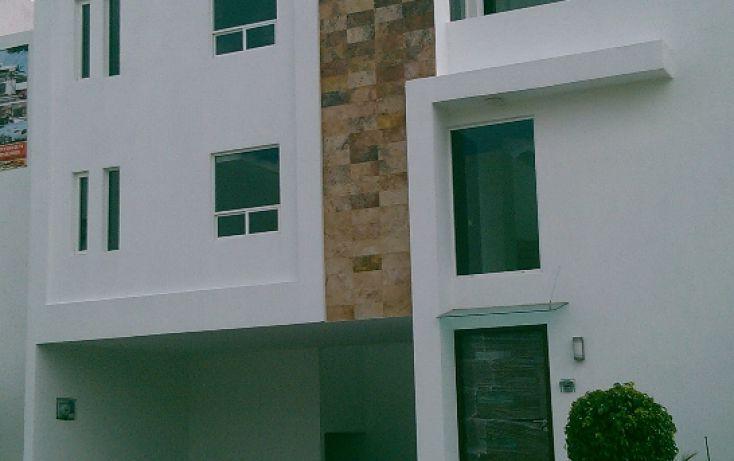 Foto de casa en venta en, lomas de angelópolis closster 10 10 10 a, san andrés cholula, puebla, 1086265 no 01